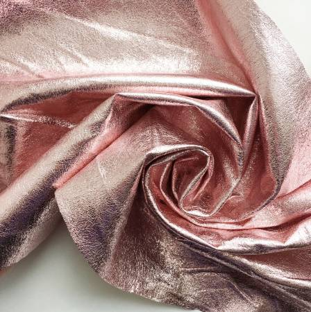 Vinyl Soft Pink