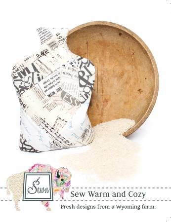 Sew Warm and Cozy