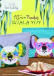 Product Image For SQKOALAPOP.
