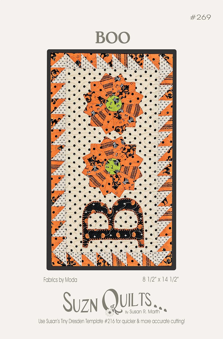 Suzn Quilts Suz270 God Bless This Home Pattern Patterns
