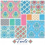 Product Image For TULI10.