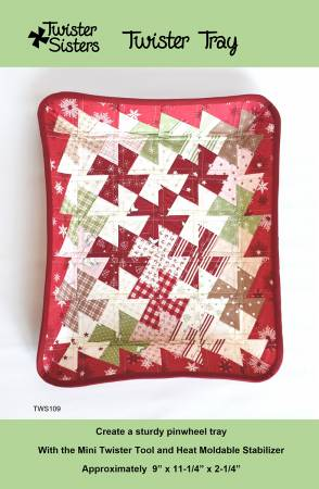 It Really Can Be Done In An Afternoon Because No Quilting Is Required Use 4 1 2 Squares Or 5 Charms To Piece The Design Center Of This 9 X 11