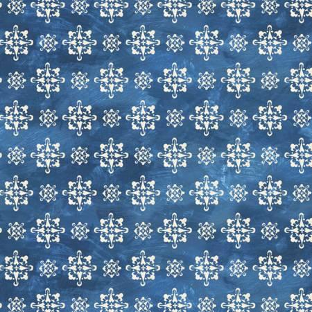 Blue Windsor