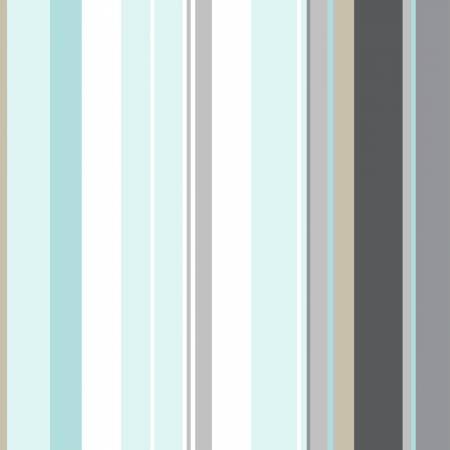 Multi Cat Stripe